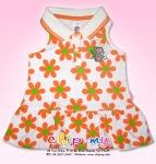 Trang phục trẻ em Chip My   ATH-108