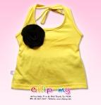 Trang phục trẻ em Chip My   ATH- 109