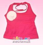 Trang phục trẻ em Chip My   ATH-110