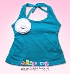 Trang phục trẻ em Chip My   ATH-111