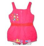 Trang phục trẻ em Chip My